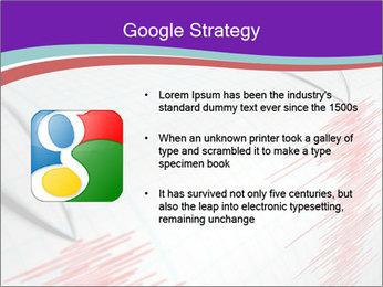 0000086841 PowerPoint Template - Slide 10