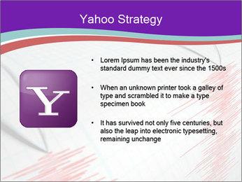 0000086841 PowerPoint Template - Slide 11