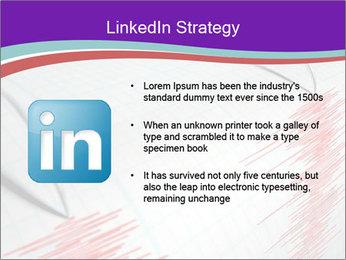 0000086841 PowerPoint Template - Slide 12