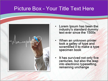 0000086841 PowerPoint Templates - Slide 13