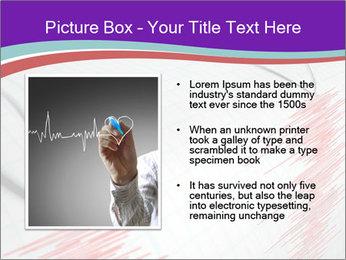 0000086841 PowerPoint Template - Slide 13