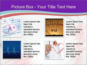 0000086841 PowerPoint Templates - Slide 14