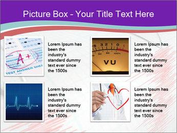 0000086841 PowerPoint Template - Slide 14