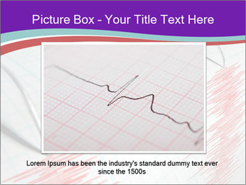 0000086841 PowerPoint Templates - Slide 15