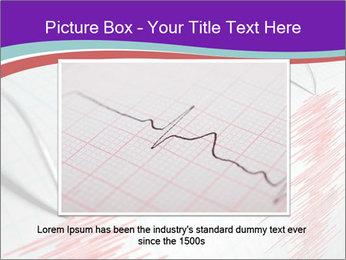 0000086841 PowerPoint Template - Slide 15