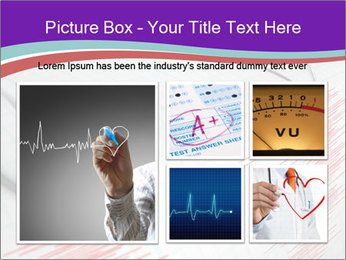 0000086841 PowerPoint Templates - Slide 19
