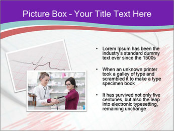 0000086841 PowerPoint Templates - Slide 20