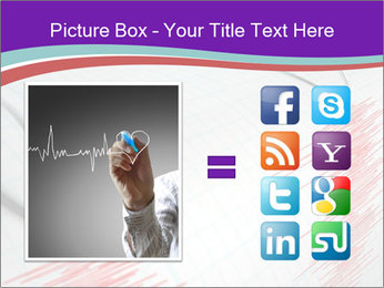 0000086841 PowerPoint Template - Slide 21