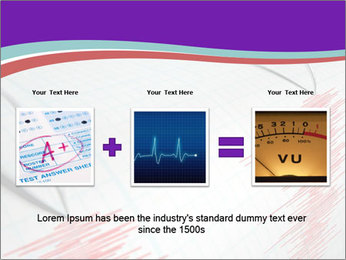 0000086841 PowerPoint Templates - Slide 22
