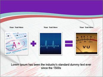 0000086841 PowerPoint Template - Slide 22