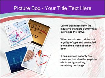 0000086841 PowerPoint Template - Slide 23