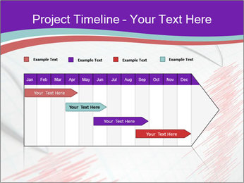 0000086841 PowerPoint Templates - Slide 25