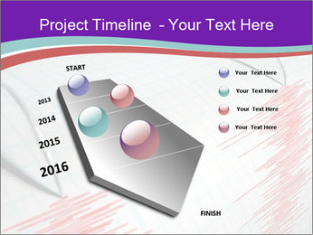 0000086841 PowerPoint Templates - Slide 26