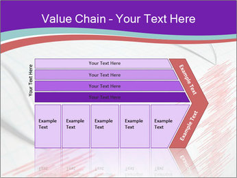0000086841 PowerPoint Templates - Slide 27
