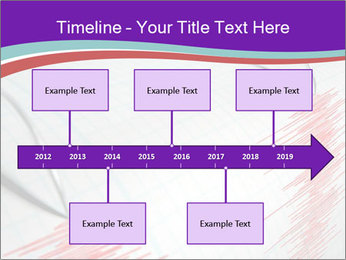 0000086841 PowerPoint Templates - Slide 28