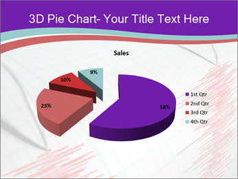 0000086841 PowerPoint Templates - Slide 35