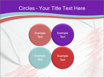 0000086841 PowerPoint Templates - Slide 38