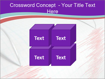 0000086841 PowerPoint Template - Slide 39