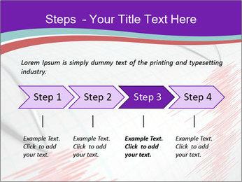 0000086841 PowerPoint Template - Slide 4