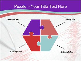0000086841 PowerPoint Template - Slide 40