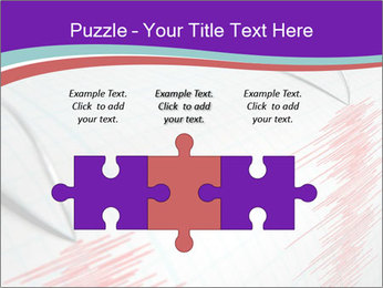 0000086841 PowerPoint Templates - Slide 42
