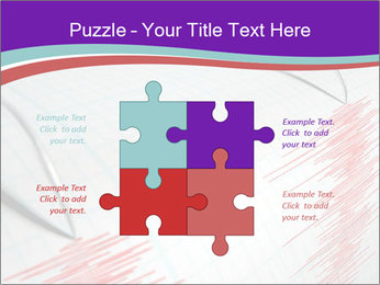 0000086841 PowerPoint Templates - Slide 43