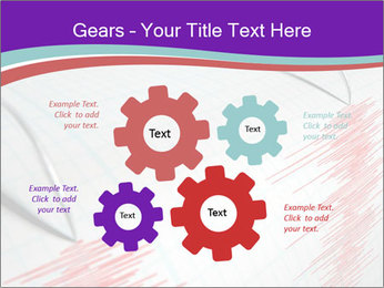 0000086841 PowerPoint Templates - Slide 47