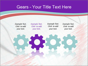0000086841 PowerPoint Templates - Slide 48