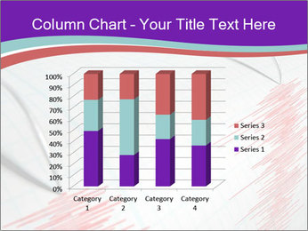 0000086841 PowerPoint Templates - Slide 50