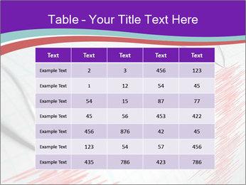 0000086841 PowerPoint Template - Slide 55