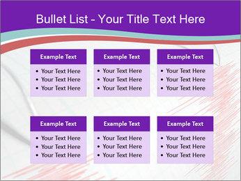 0000086841 PowerPoint Template - Slide 56