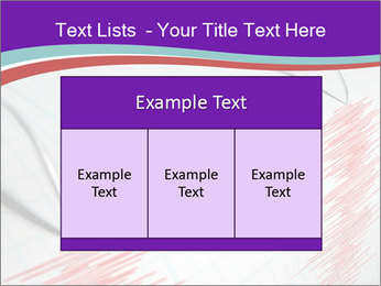 0000086841 PowerPoint Templates - Slide 59