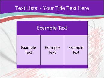 0000086841 PowerPoint Template - Slide 59