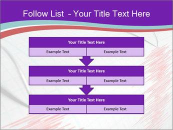0000086841 PowerPoint Template - Slide 60