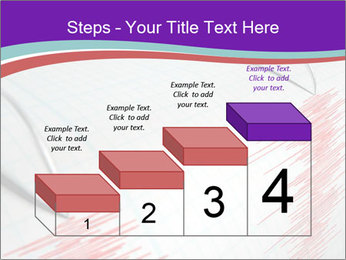 0000086841 PowerPoint Templates - Slide 64