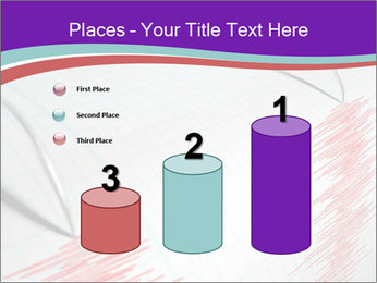 0000086841 PowerPoint Templates - Slide 65