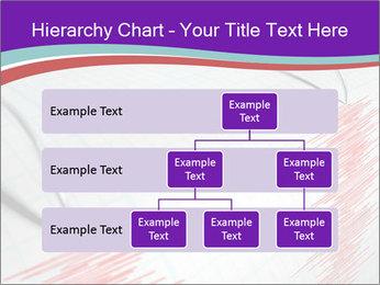 0000086841 PowerPoint Template - Slide 67