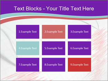 0000086841 PowerPoint Templates - Slide 68