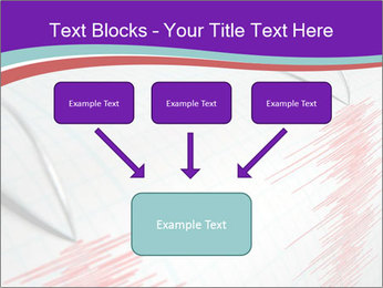 0000086841 PowerPoint Template - Slide 70