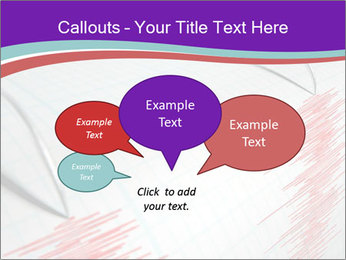 0000086841 PowerPoint Templates - Slide 73