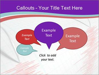 0000086841 PowerPoint Template - Slide 73