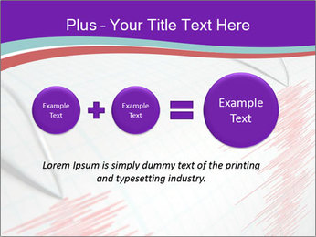 0000086841 PowerPoint Templates - Slide 75