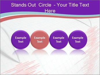 0000086841 PowerPoint Template - Slide 76
