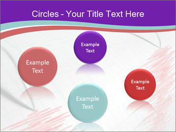 0000086841 PowerPoint Templates - Slide 77