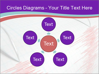 0000086841 PowerPoint Templates - Slide 78