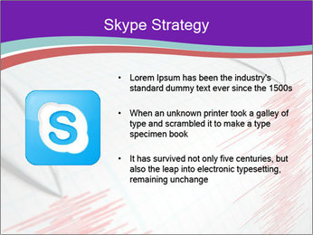 0000086841 PowerPoint Template - Slide 8