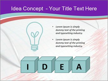 0000086841 PowerPoint Templates - Slide 80