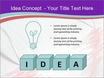 0000086841 PowerPoint Template - Slide 80