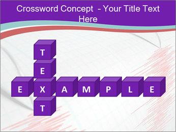0000086841 PowerPoint Template - Slide 82