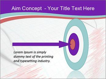 0000086841 PowerPoint Template - Slide 83